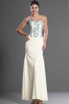 evening dresses for sale in auckland