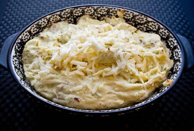 mashed potatoes easiest mashed potatoes perfect mashed potatoes mashed ...