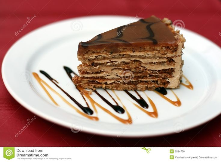 Cake Dessert Recipes With Pictures : Pin by Jennifer Noble Chernisky on Just Desserts Pinterest