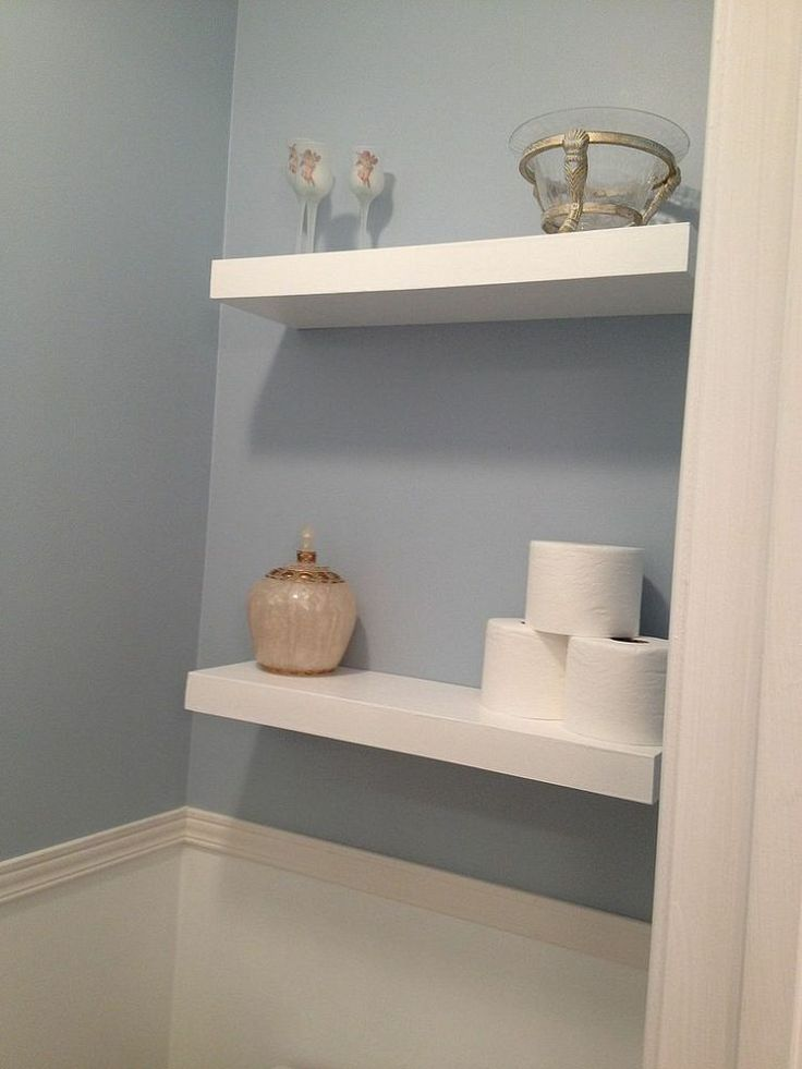 Bathroom Mirror redo to double framed mirrors and