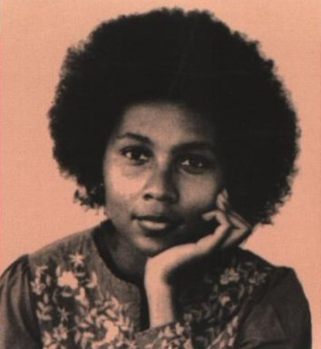 bell hooks essay seeing and making culture