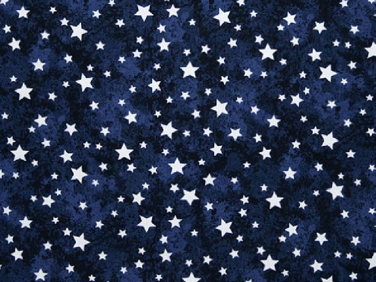 star fabric fabric pinterest