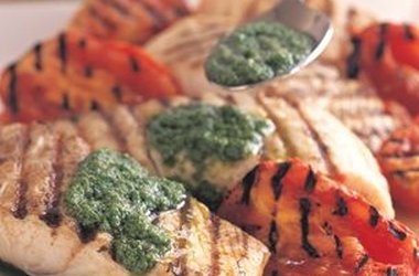 ... cumin lime vinaigrette grilled halibut with cumin and lime recipes