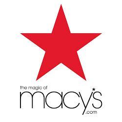 macy's 10 off 25 memorial day