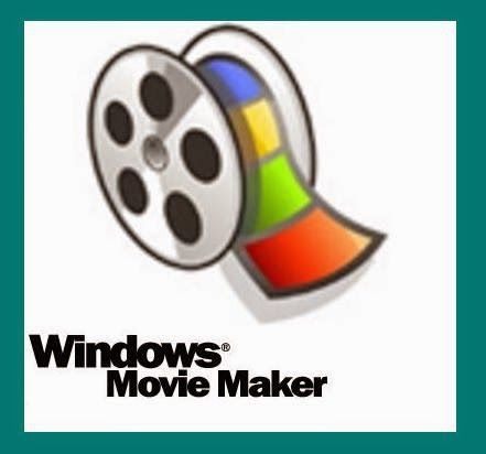 Download Latest Version Of Movie Maker