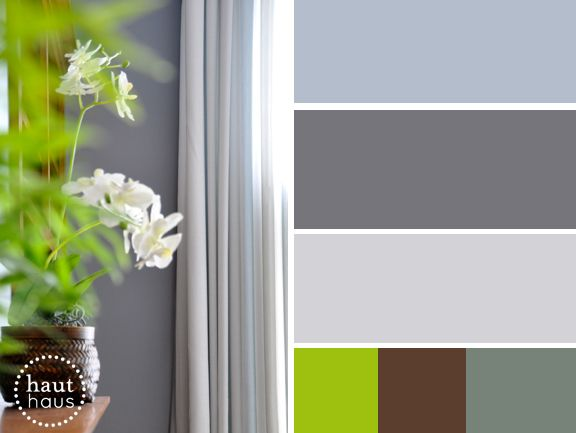 Color Scheme Home Sweet Home Pinterest