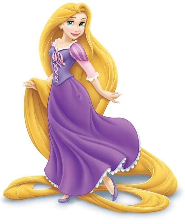 rapunzel analysis essay A rapunzel analysis posted on june 7, 2017 by hgreth this is the second in our guest post series for the summer from dr rudy's 394r class, this time written by heidi grether.