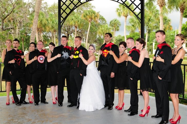 Black And Red Invitations as great invitation ideas