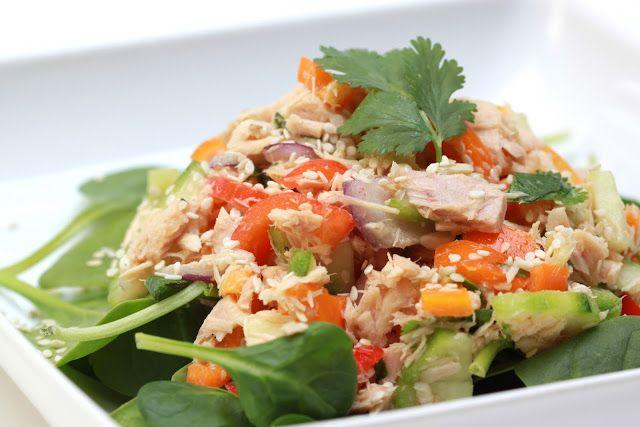 tuna fish martha s favorite tuna salad sandwich meatloaf s martha s ...