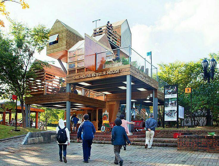 design public space thesis urban
