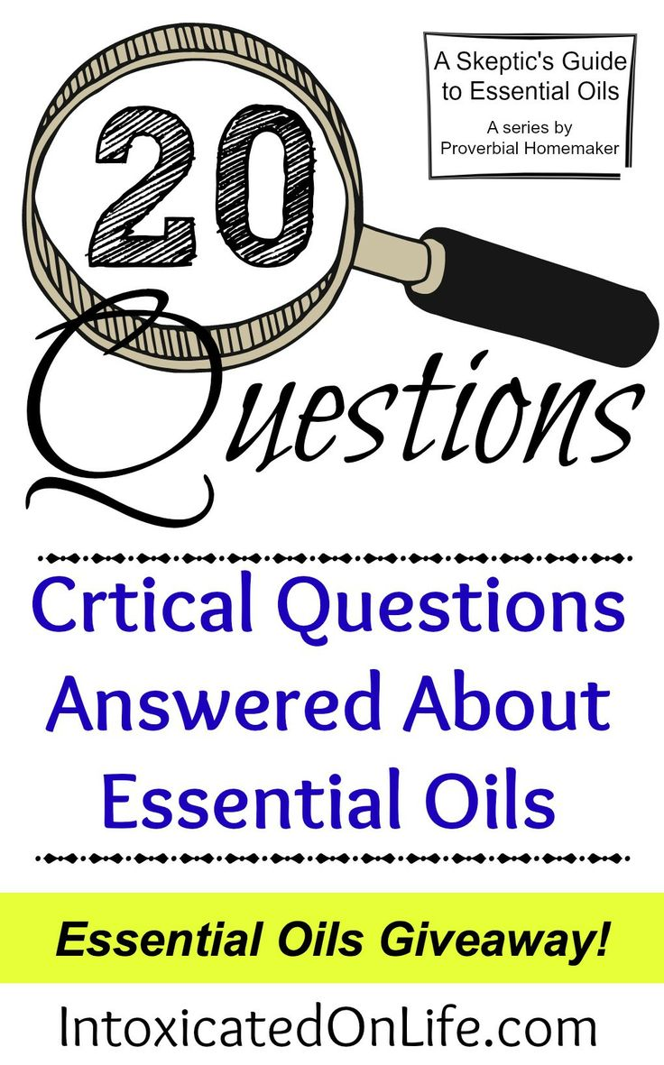 Where to Buy Essential Oils You Can Trust– Rocky Mountain Oils Review. Please note – since this series was written, Rocky Mountain Oils has purchased Native American Nutritionals. Native American Nutritionals was the original company, but the two companies had a partnership.