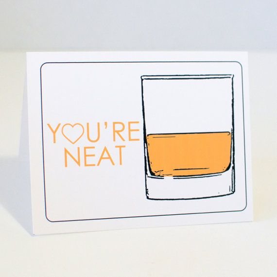 neat valentines day card ideas