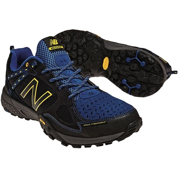 New Balance Men's MO889 Style #: MO889GR | #TheShoeMart #Hiking