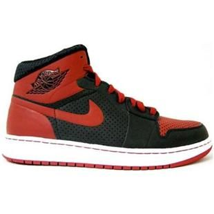 http://www.anike4u.com/ Air Jordan alpha 1 black varsity red white
