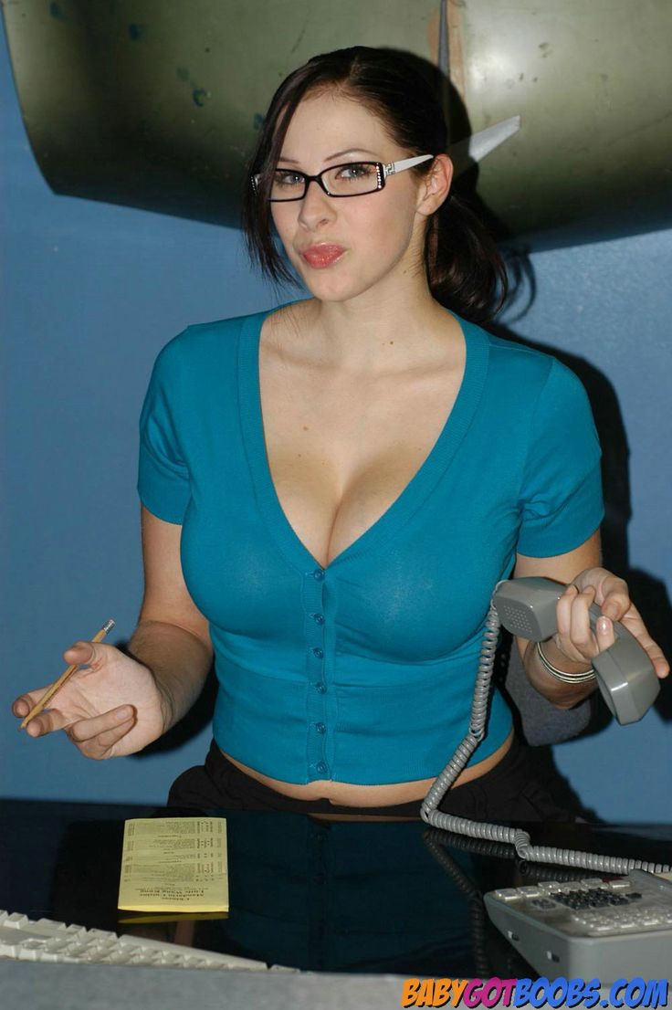 Spanish seduction adult costume