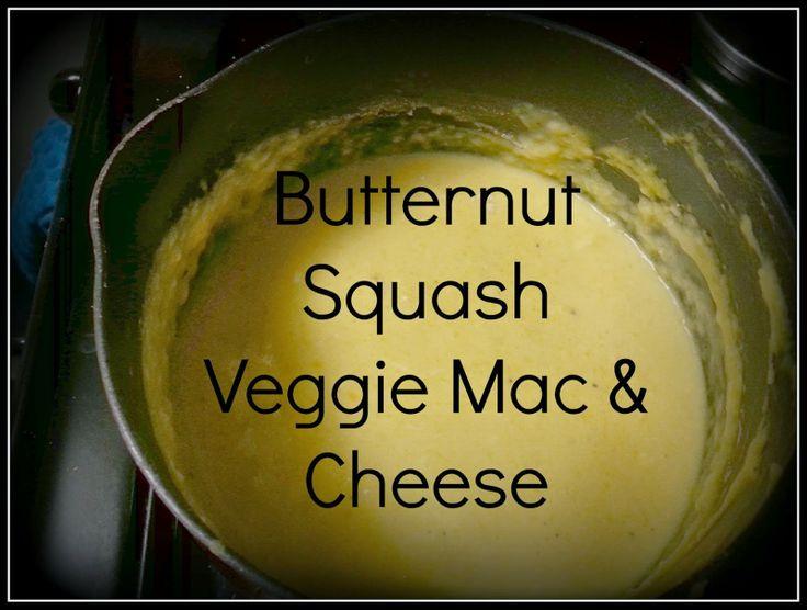 butternut squash veggie mac amp cheese www breathedeeplyandsmile com