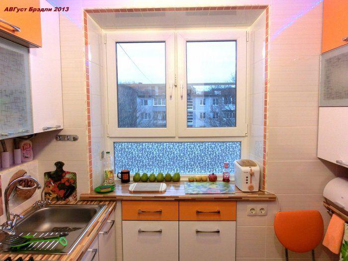 Белые ванные комнаты плитка дизайн фото маленькие
