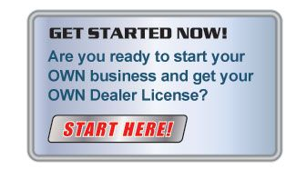 Check Used Car Dealer License Information State Georgia
