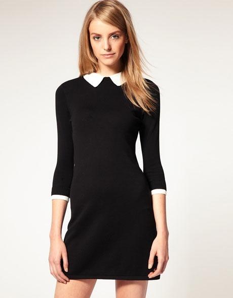 Сарафан платье купить