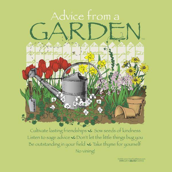 pinterest gardening quotes quotesgram