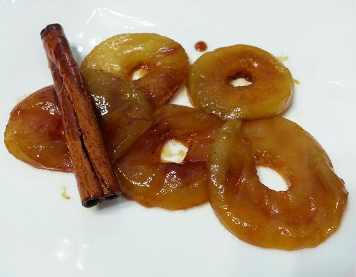 rings fried apple pie fried apple fritters deep fried apple fritters ...