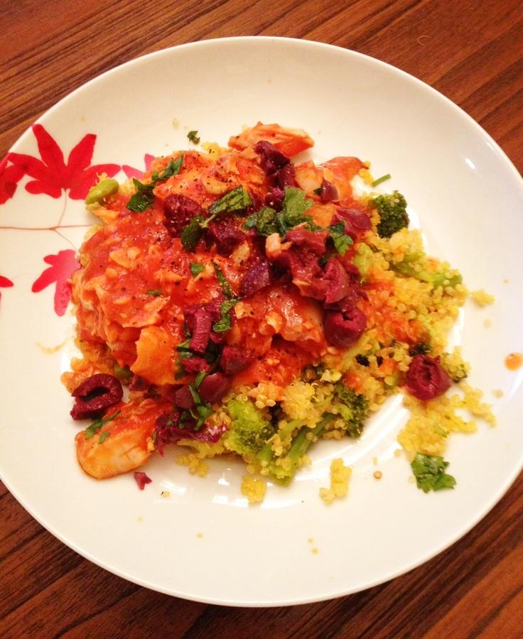 ... tilapia fish tacos easy baked tilapia broiled tilapia with garlic