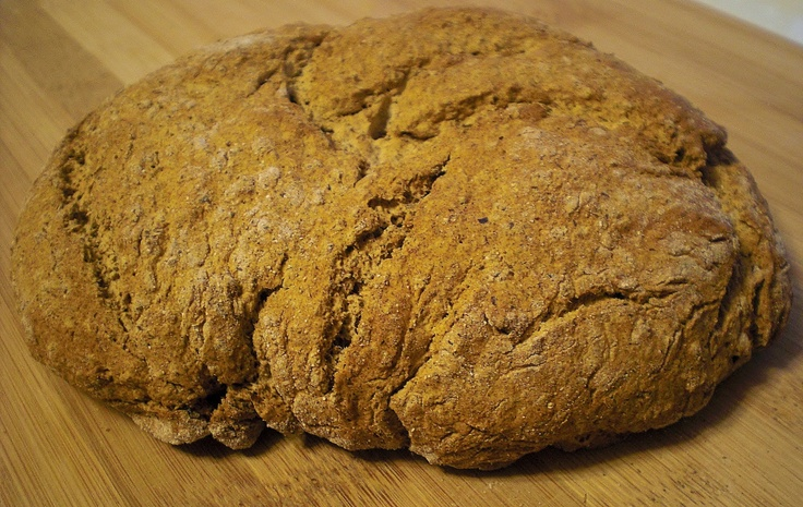 caraway buckwheat boule (6)