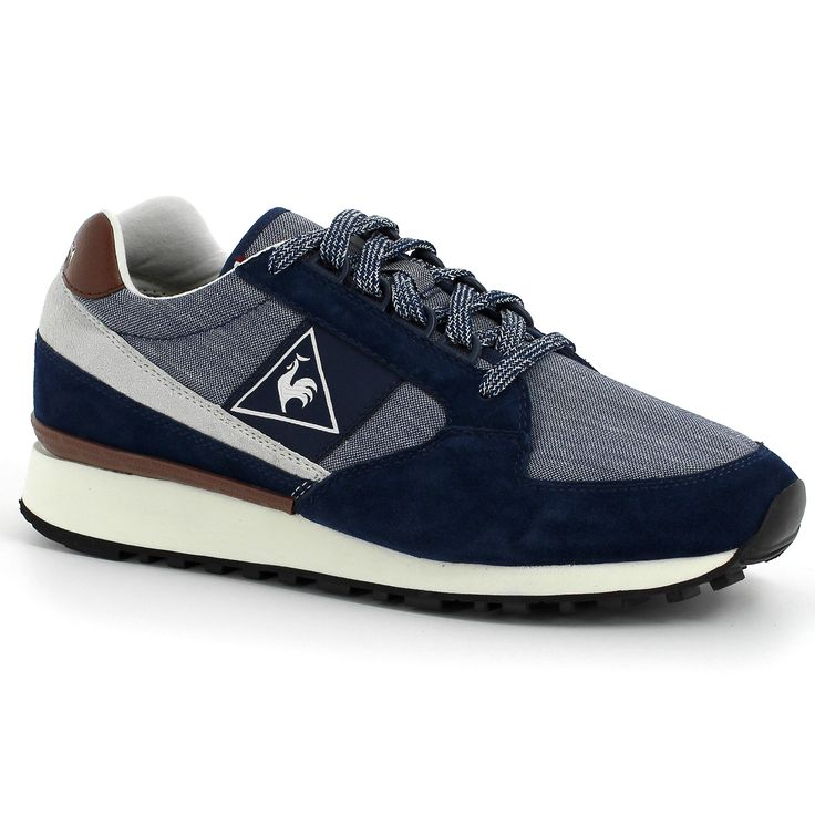 Le Coq Sportif Game On Clothing Collection Le Coq Sportif Game On Clothing Collection new images