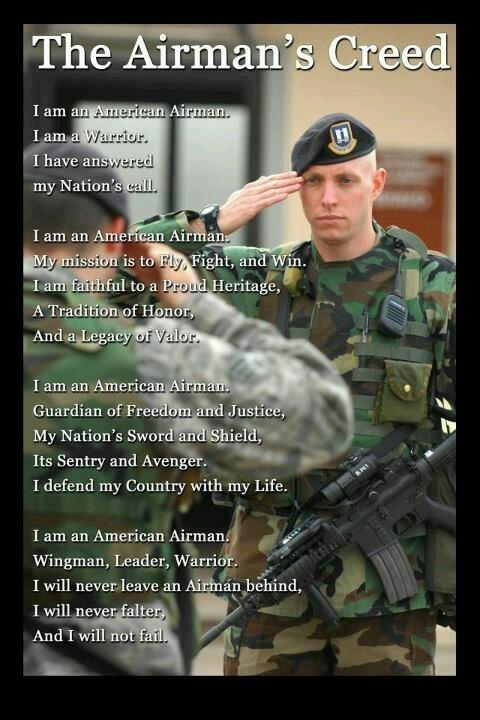 Prison guard quotes quotesgram - Security Forces Quotes Quotesgram