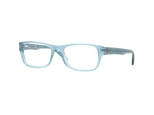 Glasses Frames Look Younger : Age-defying Eyewear