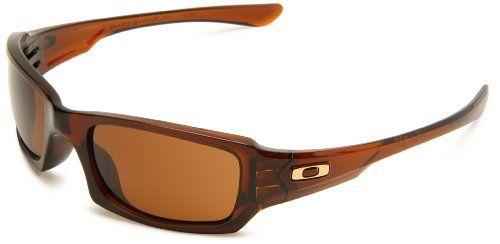 oakley look alike sunglasses uk