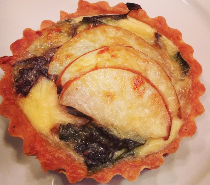 swiss chard hui gua niu pi cai spinach and swiss chard pie swiss chard ...