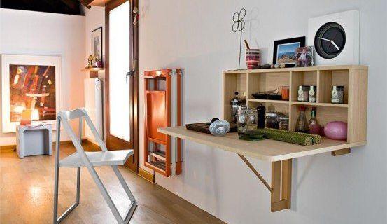 dr dre studio wireless fold down tables  House ideas