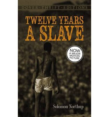 up from slavery essays