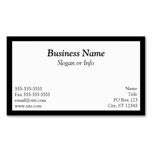 Groupon business cards dell outlet coupon create affordable business cards marketing materials signage and much more in minutes with vistaprint satisfaction absolutely guaranteed reheart Gallery