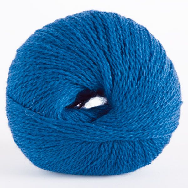 Palette Yarn ~ Blue Knit Picks Knitting Pinterest