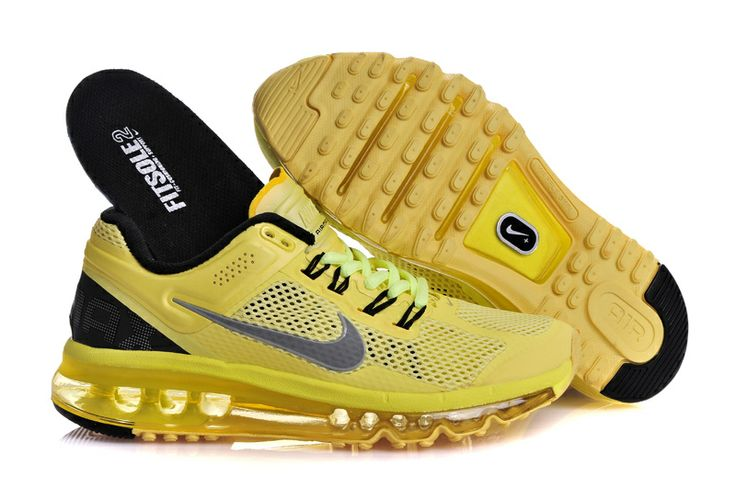 Nike Air Max Women Shoes