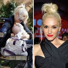 Gwen Stefani - IMDb