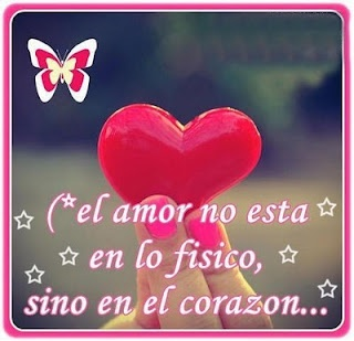 spanish love quotes by famous people love