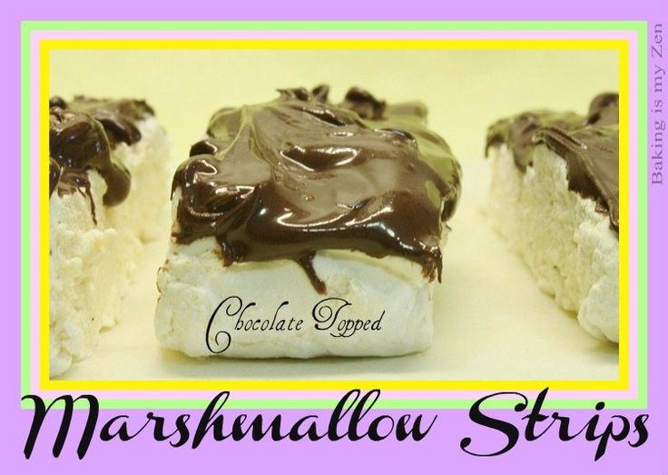... bouchon-bakery-chocolate-topped-marshmallow-strips-not-marshmallow