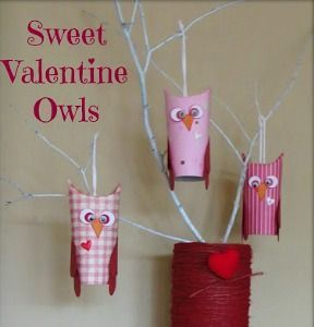 valentine gifts to make at home