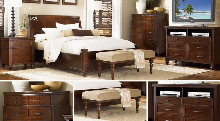 west indies bedroom collection for the home pinterest