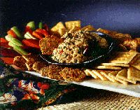 Pin by James Gomez on Great Tasting Meals for anyone seeking enjoymen ...