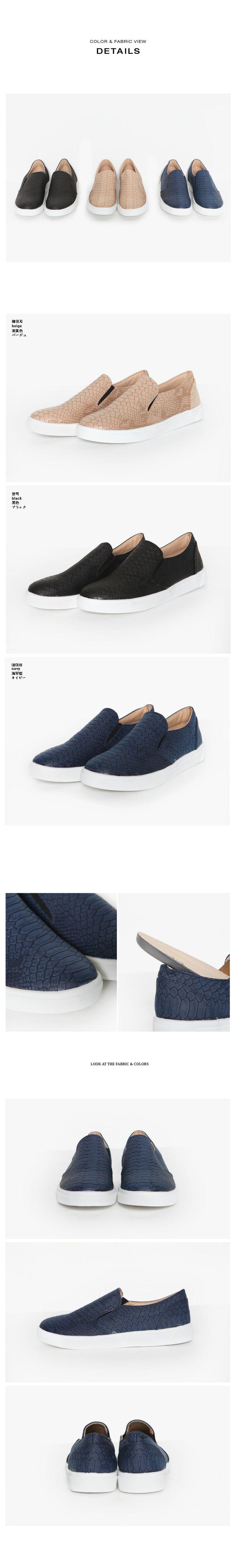 ・全3色シューズ・靴 ...