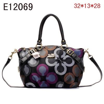 cheap designer purses online outlet {deardesignerhandbags.com