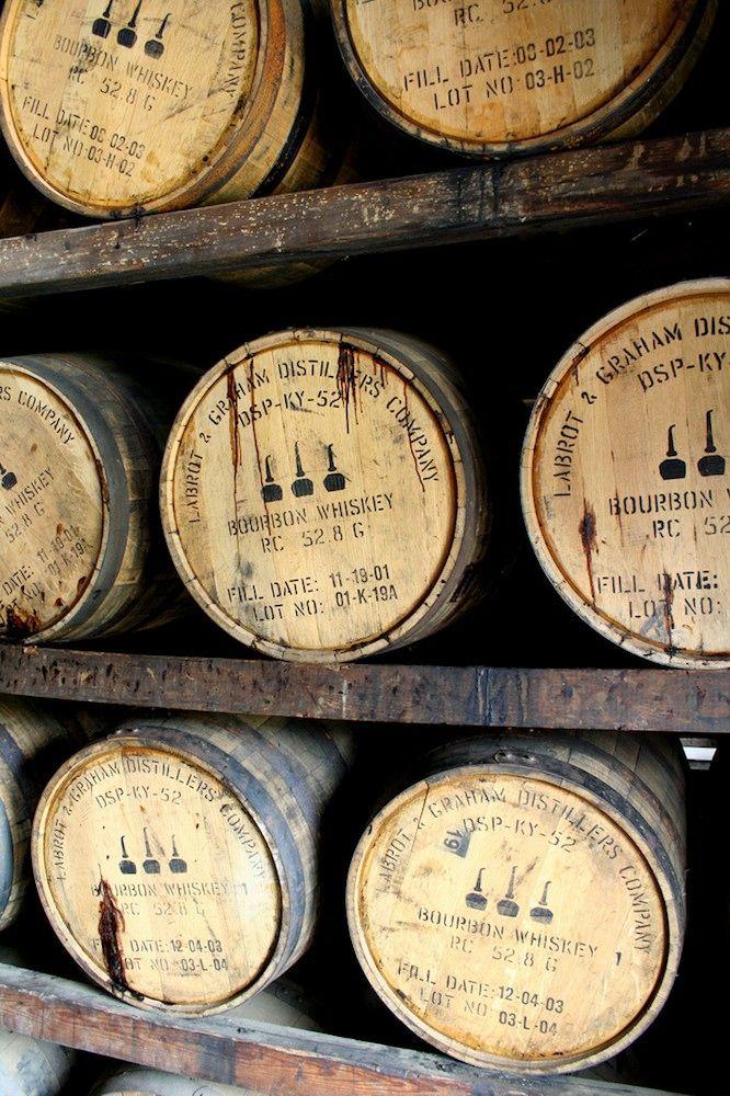 Bourbon Cream Gravy Recipe | Favorite Recipes | Pinterest
