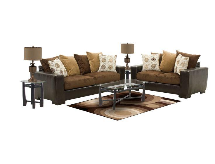Cleo - Jeromes  Furniture  Pinterest
