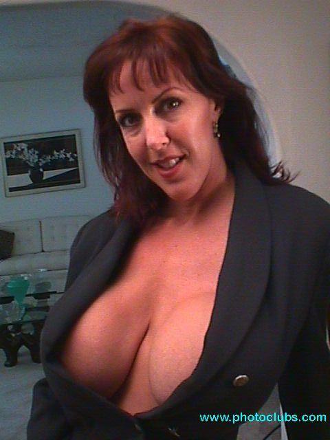 Lucky clip video porn