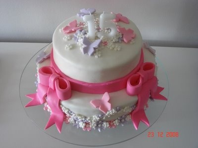 Karina kruschewsky cake design fevereiro 2009