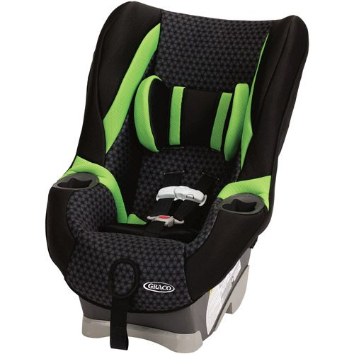 cosco apt 40rf convertible car seat reviews. Black Bedroom Furniture Sets. Home Design Ideas